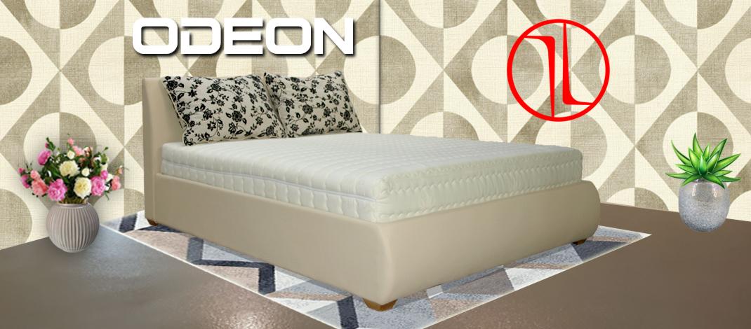 Odeon – kvaliteta i tradicija